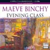 Evening Class (MP3)